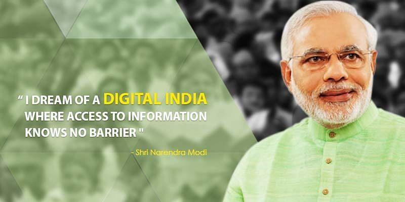 Narendra-Modi-Digital-India
